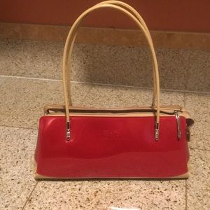 """Beijo Classic """"The Uptown"""" purse"""